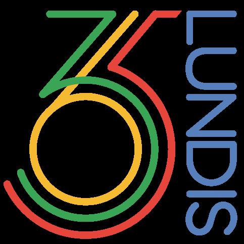 www.365lundis.com